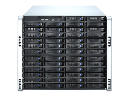 Infrascale ES 9500 Backup Appliance