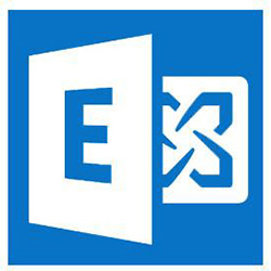 Exchange Server icon
