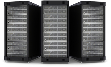 Cloud Backup for Servers